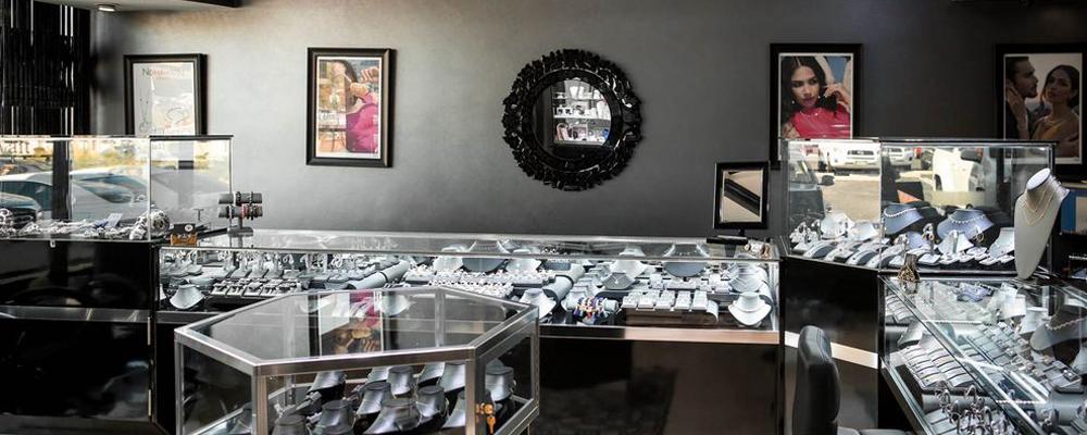 goldni shop